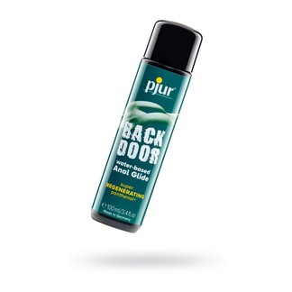 pjur®back door Comfort Water Anal Glide 100 ml